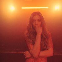 Manchester gigs - Becky Hill