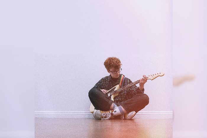 Cavetown returns to Manchester to headline the O2 Ritz