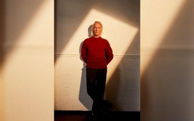 Paul Weller announces Manchester O2 Apollo Date