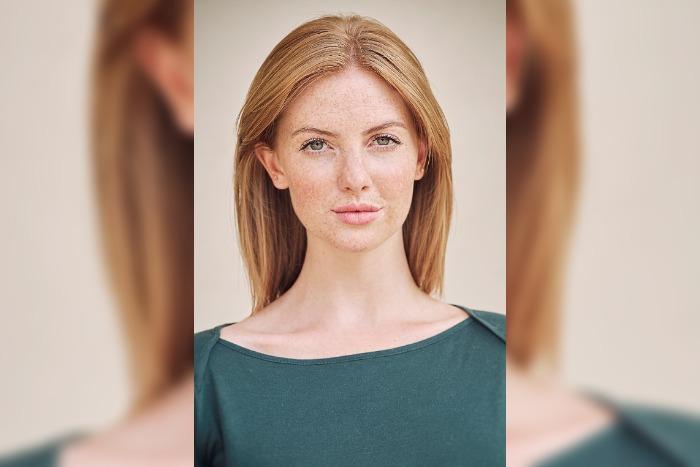 Stockport Actress Lucy Dixon to perform lead role in By The Waters of Liverpool