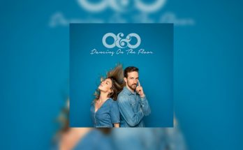 O&O - Dancing On The Floor