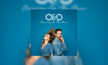 O&O release new track Dancing On The Floor after Manchester gig at Gullivers