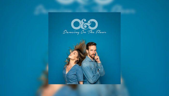 O&O - Dancing On The Floor