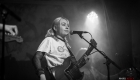 Lauran Hibberd at the Deaf Institute Manchester 13 November 2019