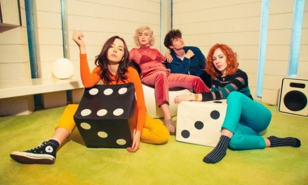 The Regrettes and The Who cancel Manchester tour dates