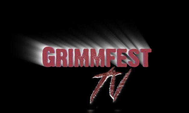 Grimmfest launches online TV channel
