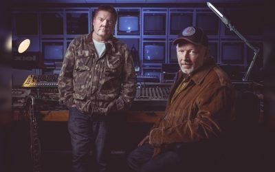 808 State announce Manchester O2 Ritz gig