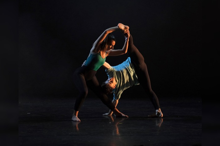 The Lowry Centre for Advanced Training in Dance opens applications for next scheme