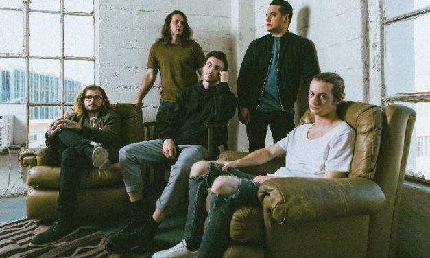Grayscale announce headline UK tour dates