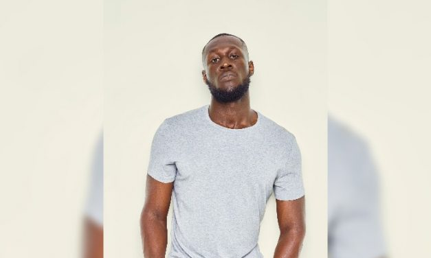 Stormzy announces rescheduled Manchester and Liverpool gigs