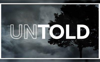 Manchester Camerata launches new digital film series – Untold