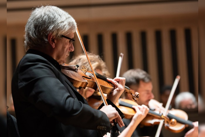 Northern Chamber Orchestra set to return to the stage