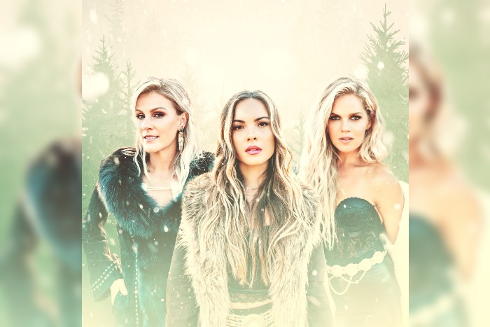 Runaway June reveal video for We Were Rich