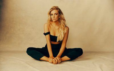 Lindsay Ell reveals new video wAnt me back