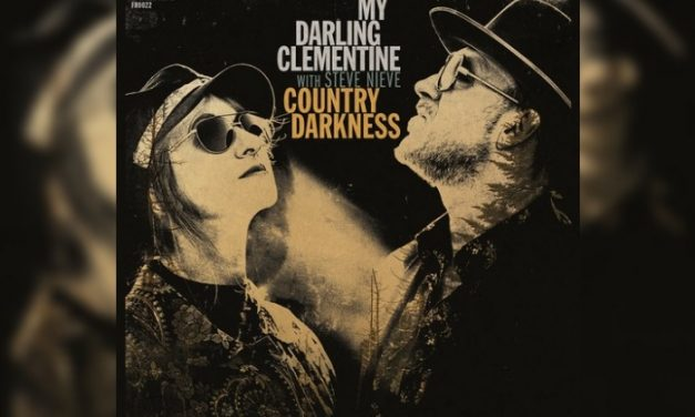 My Darling Clementine release new album reimagining Elvis Costello classics