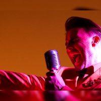 Manchester gigs - Gary Barlow