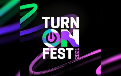 Hope Mill Theatre's Turn On Fest 2021 postponed