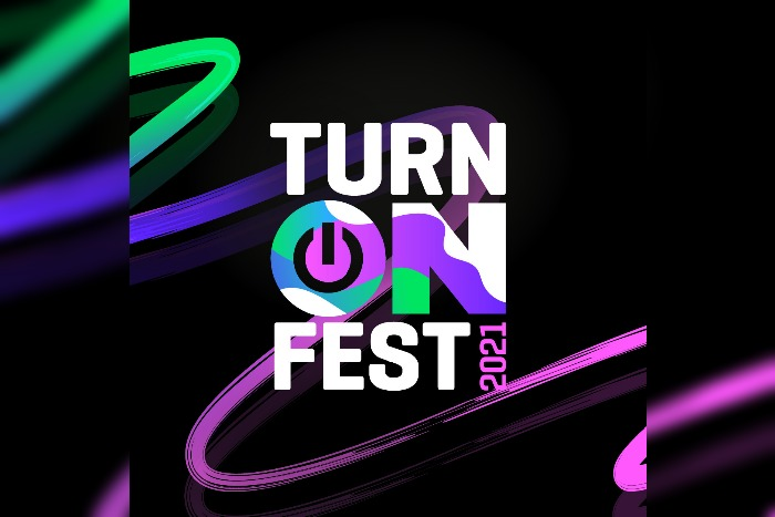 Turn On Fest to return to Hope Mill Theatre