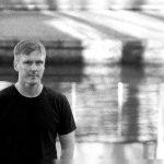 Manchester music - Ben Williams - image courtesy Lightstrikesfilm