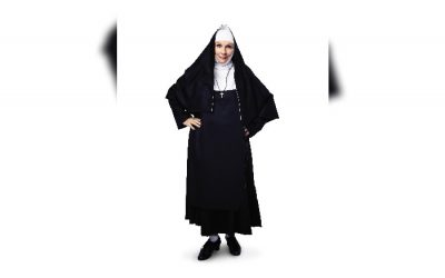 Jennifer Saunders to star in Sister Act The Musical at Manchester's Palace Theatre