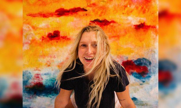 Billie Marten releases new single Liquid Love – Manchester gig in September