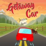 Jessica Lynn reveals lyric video for Getaway Car