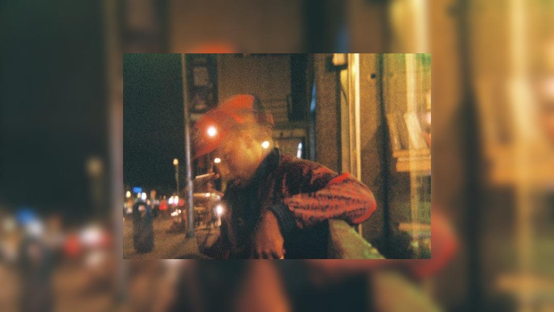 Jessy Rose shares solo single Set Free