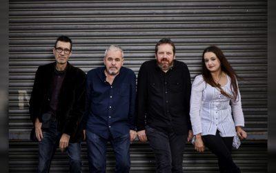 Sunbirds announce UK dates including Manchester's Deaf Institute