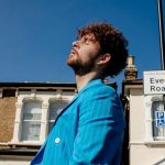 Tom Grennan announces UK tour including Manchester O2 Apollo