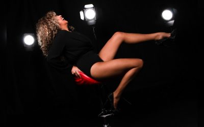 Drive in Tina Turner tribute coming to Manchester's Trafford Centre