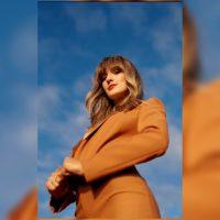Gretta May - duology