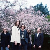 Manchester gigs - Blossoms