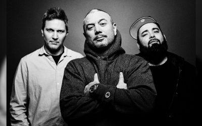 Fun Lovin' Criminals announce UK tour including Manchester's Albert Hall