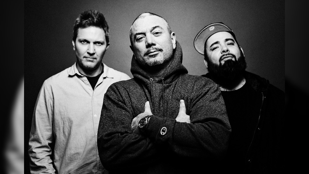 Fun Lovin' Criminals announce UK tour including Manchester's Albert Hall