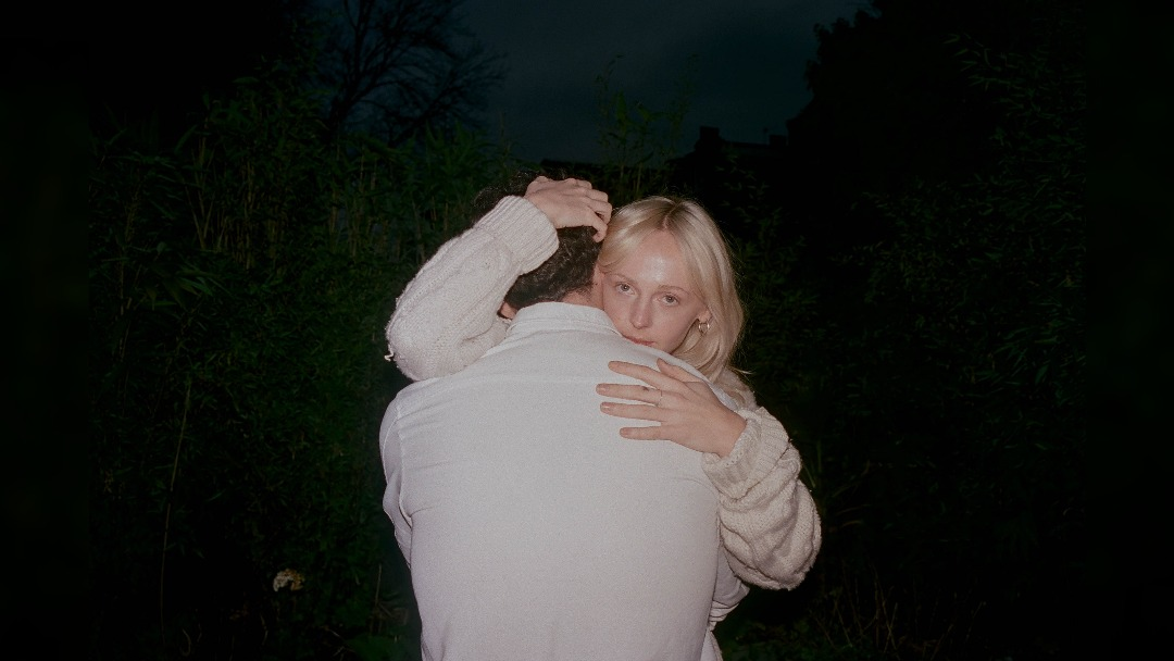 Laura Marling announces UK tour including Manchester Albert Hall