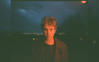 Tom Odell announces UK and Ireland tour