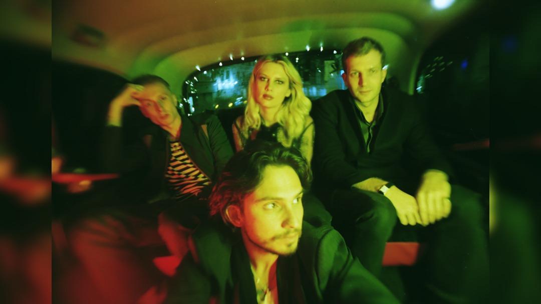 Wolf Alice announces UK tour including Manchester O2 Apollo