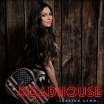 Jessica Lynn announces new single Roadhouse and UK Festival appearance