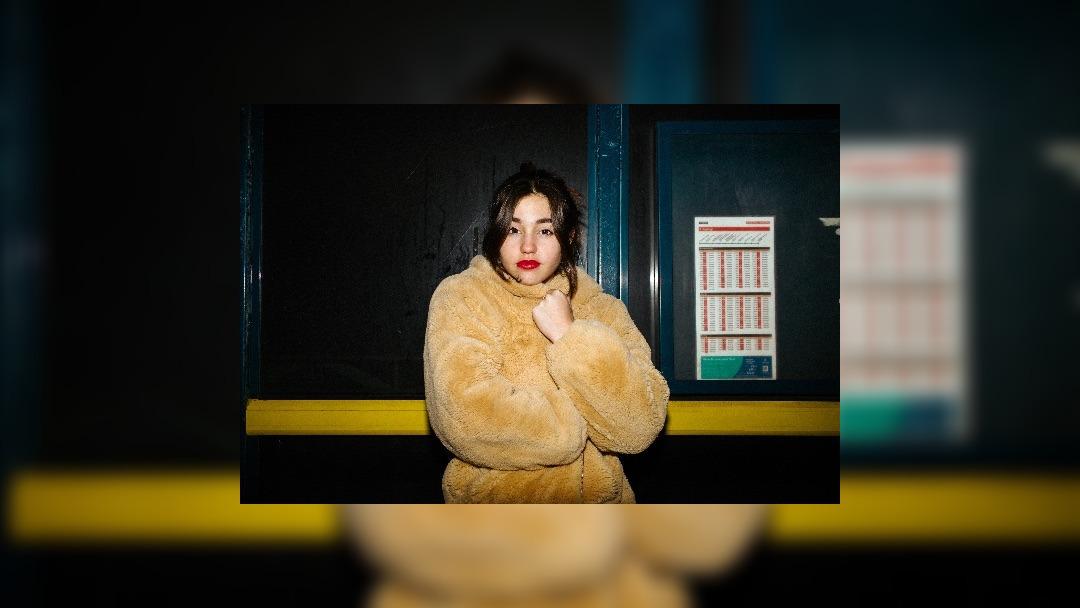 Rising Singer-Songwriter Katy For Kings shares new single City