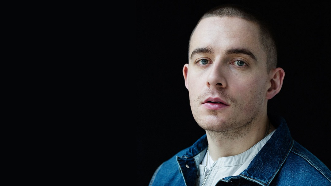 Dermot Kennedy to headline at Manchester's Sounds Of The City