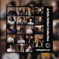 Artists United Collective - All Together Now