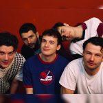 Junodream release new mixtape – Manchester gig in December