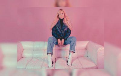 Litany shares new single Sleepover