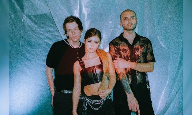 Against The Current announce UK tour including Manchester Academy