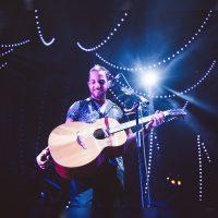 Manchester gigs - James Morrison - image courtesy Oliver Halfin
