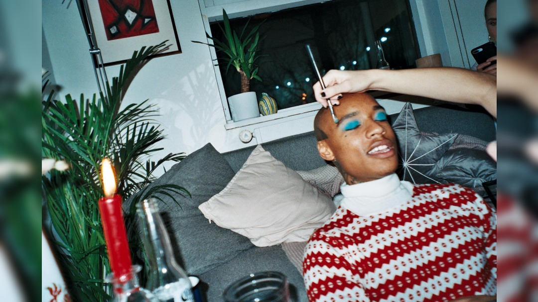 Rejjie Snow announces Manchester Academy and Liverpool Sound City shows