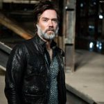 Rufus Wainwright to release new concert recording – Manchester show in October