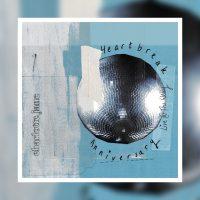 Music - Charlotte Jane - Heartbreak Anniversary