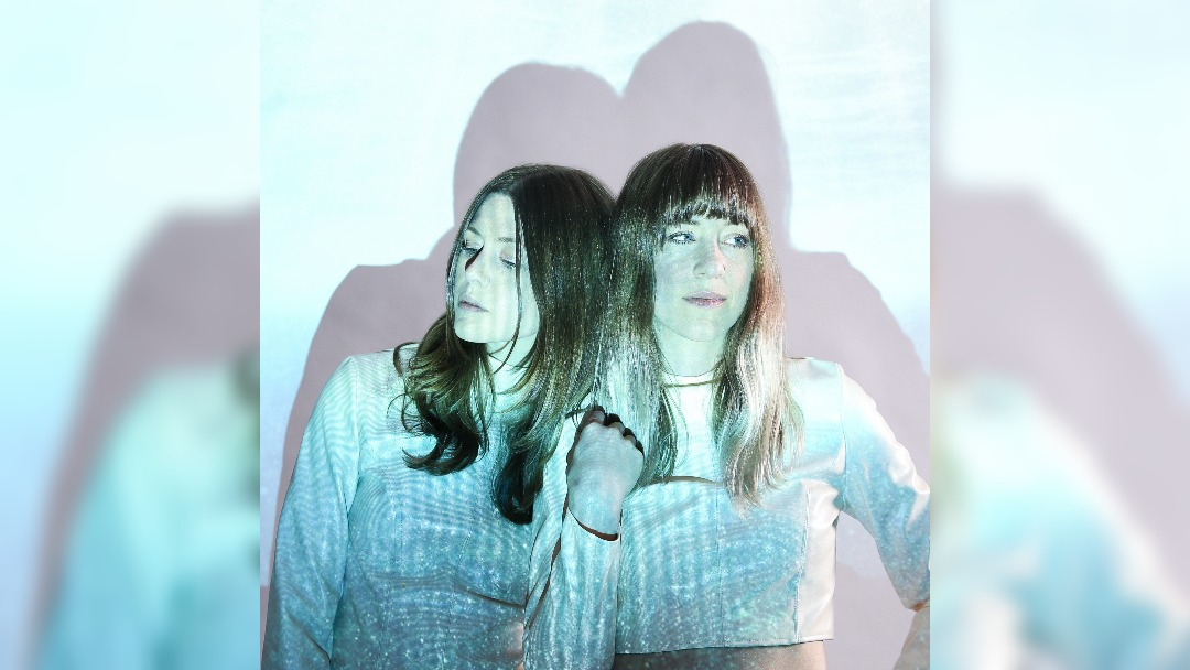 Larkin Poe and Nu Deco Ensemble share new track Every Bird That Flies