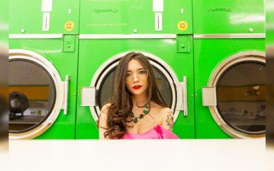 Zuzu announces debut album Queensway Tunnel